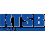KTSB GmbH