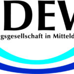 MIDEWA-Logo_mitUnterzeile_4c