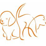 Tierarztpraxis Todte