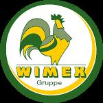 WIMEX Gruppe